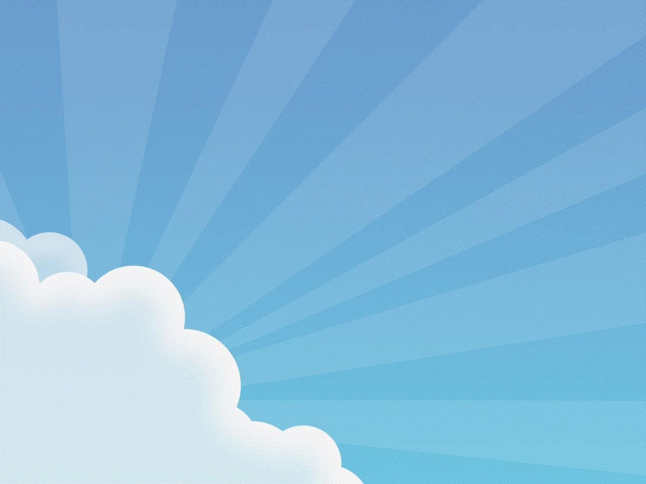 Cloud_bg
