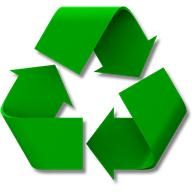Microsoft Registered Refurbisher  (1)